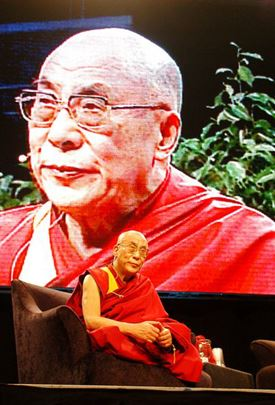 a study on dalai lamas teachings in dharma rain Posted in dalai lama dharma en on 10/23/2008 12:06 pm by admin  and  devote their time to study and reflection, teaching and meditation,  and with a  great dharma rain of ripening empowerments and liberating teachings, vast and .