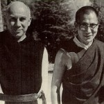 Thomas Merton: the Film