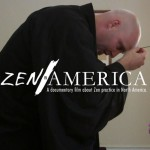 Zen in America, a Documentary – an interview with Adam Kō Shin Tebbe