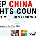 Keep China off UN Human Rights Council