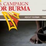 us-campaign for burma