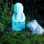 danwoo-meditation