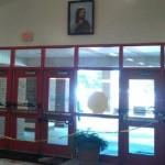 louisiana school buddhist