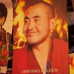 Tibet's Self-Immolation Protests Reach Shocking New Levels, a film by Journeyman Pictures