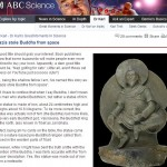 abc_nazi buddha from space