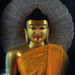Happy Saga Dawa Duchen – Tibetan Buddhism's holiest day