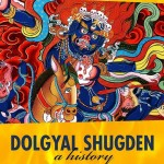 The Shugden Cult, Dalai Lama Protests, Race, and Genocide