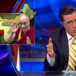 Colbert-dalai-lama-drama4