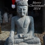 Merry Christmas and Happy Holidays from American Buddhist Perspectives
