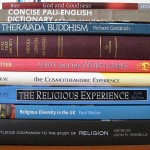 Religious Studies textbooks