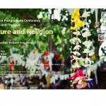 bristol conference 2015 religion and nature