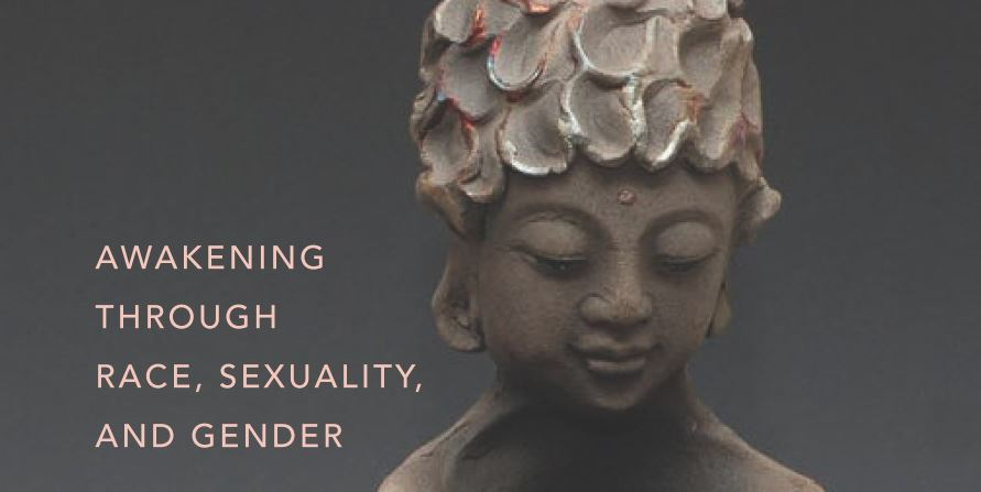 "Book Review: ""The Way of Tenderness: Awakening Through Race, Sexuality, and Gender"""