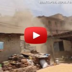 nepal-earthquake_may12_usat
