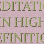 meditation-in-high-definition