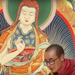 "Dalai Lama biography: ""Man of Peace"" is nearing its crowdfunding goal"