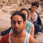Australia's Next Top Guru (Parody)