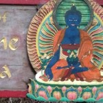 What is Buddhist Medicine?