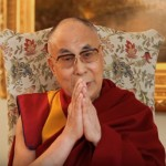 The Dalai Lama's message on Living a Meaningful Life – Tibetan New Year