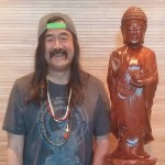 Pain and Freedom: A Buddhist's Meditation Journey