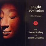 "Buddhism: mindfulness vs the ""meditation romance"""