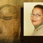 Life, Liberty, the Pursuit of Happiness, and Justice:  A Buddhist Perspective with Jan Willis
