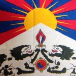 #Tibetan National Uprising Day marked around the World
