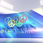 Meditation Olympics – the winner might surprise you
