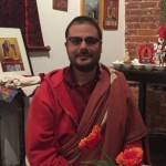 Letting identity arise unimpeded: Buddhism confronting racism
