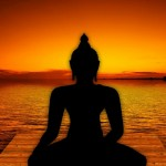 7 characteristics of Flow States & how Mindfulness brings us there