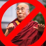 China gives Tibetans a search engine, immediately censors the Dalai Lama