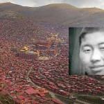 Tibetan Nun Commits Suicide As China Destroys City