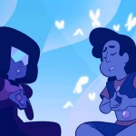 "Mindful education – teaching meditation to kids via Cartoon Network's ""Steven Universe"""