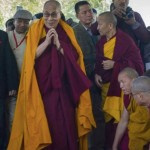 The Dalai Lama's Doctor – Buddhist advice on Forgiveness