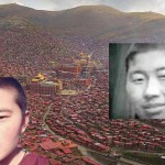 2 More Tibetan Nuns commit suicide as China destroys vast Buddhist religious city