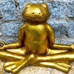 4 Myths about Meditation