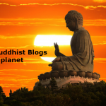 Dalai Lama tops Feedspot's 50 Best Buddhist Blogs on the Planet