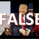 False: Trump did not say he'd turn to Dalai Lama and Thich Nhat Hanh instead of the Pope