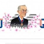 """Korematsu! We stand up for what is right!"""