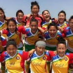 UPDATE: Tibet Women's Soccer team finds allies in Congress