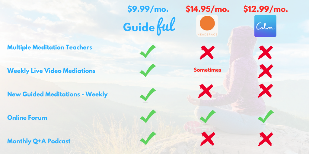 Guideful_comparison