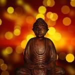A Survey on Secular Buddhism