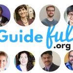 Settling into Online Meditation with Guideful