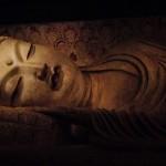 On the Death of a Teacher: A Buddhist Teaching