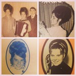 Journeys Through Pentecostal Subcultures: Hairstyles