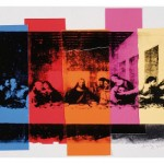 andy-warhol-detail-of-the-last-supper-c-1986