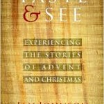 Two Hopes for Advent: Books that Inspire