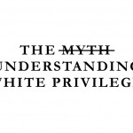 THE MYTH OF WHITE PRIVILEGE PATHEOS ANDY GILL