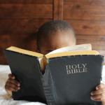 Reforming the Biblical Narrative
