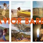 Barbiesavior: A Hilarious Parody Missionary Barbie Account