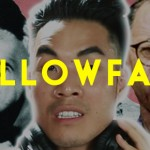 Yellowface: Are Asians Being #WhiteWashedOut (A lesson on perspective)?